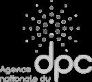 DPCgris