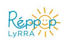 Logo REPPOP_simple
