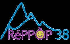 RéPPOP 38