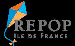 RéPPOP Ile de France
