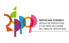 RéPPOP Midi-Pyrénées